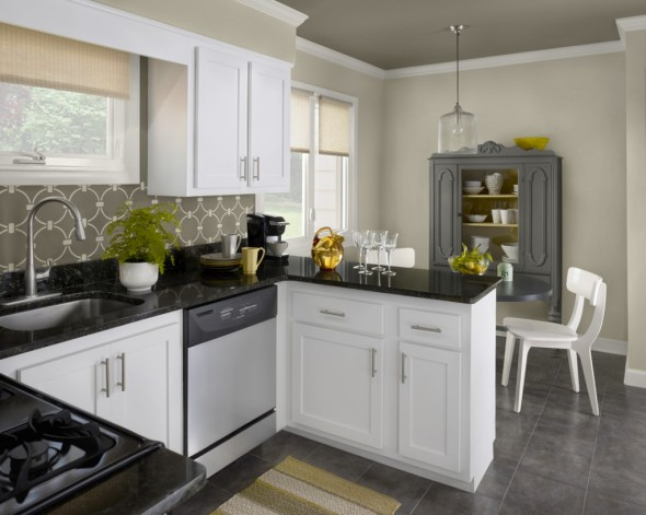 kitchen-color-trends-2013-1024x819